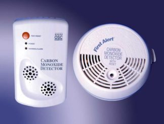 Carbon Monoxide: The Silent Killer Video