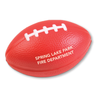 Custom Mini Football